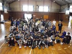 小 平 市 青 少 年 委 員 会